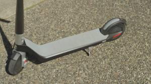 Tech Talk: Gadgets for outdoor fun (04:12)