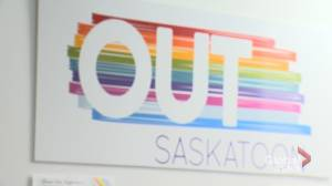 Advocacy group wants queer-inclusive policy considered in provincial long-term care review