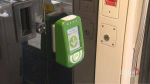 City's Transit Board to address Toronto Auditor General's report on Presto issues