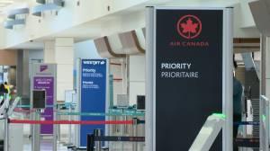 Saskatchewan tourism hoping for near-normal summer as restrictions set to lift (01:49)