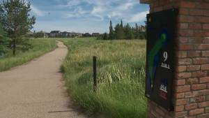 Strathcona County residents say development dispute is wrecking their neighbourhood