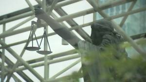 Report calls for sweeping changes to the separate confinement of youth in jail (04:35)