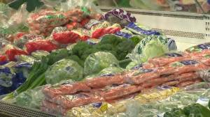 Report indicates food waste has increased since start of pandemic