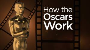 Oscars 2020: How do the Academy Awards work?