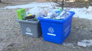 Kingston city council delays decision on recycling privatization