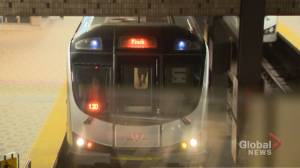 Increase in planned Toronto subway disruptions recommended for 2020