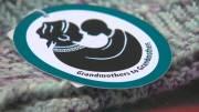Play video: Edmonton grannies move craft sale online