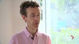 University of Manitoba Labour Studies professor David Camfield talks about Winnipeg Transit contract negotiations
