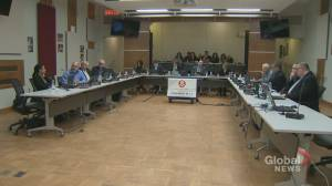 EMSB votes in favour of launching legal action against Quebec's Bill 21