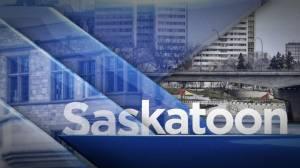 Global News at 6 Saskatoon: March 15