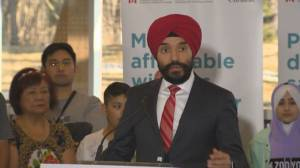 Big 3 telecom firms will get 2 years to cut rates or face consequences: Bains