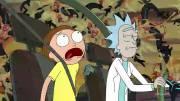 Play video: Season 4 of 'Rick and Morty' returns May 3