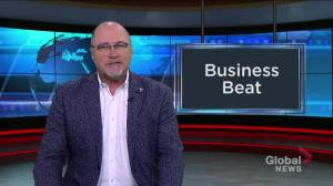 Global Peterborough's Business Beat Jan. 13