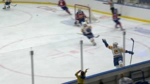 Final tune-ups for Saskatoon Blades ahead of regular season (03:00)