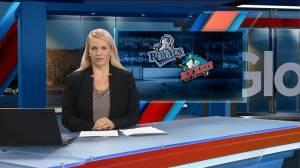 Global Okanagan News at 5:30: Jan. 4 Top Stories