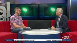 Curator of U of A meteorite collection talks Saturday phenomenon