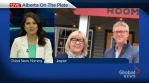 2021 Alberta on the Plate