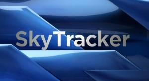 Play video: Global News Morning Forecast: May 12