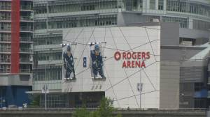 Vancouver NHL Hub City bid in jeopardy