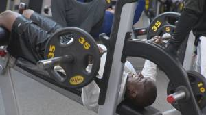 Coronavirus: Quebec gym owner calls for 'essential status' as possible 2nd lockdown looms