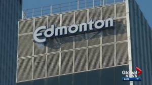 Unions and Edmonton business leaders meet to find common ground