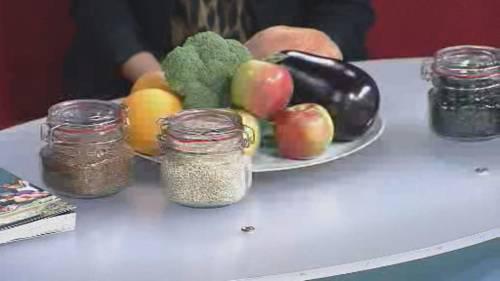 dieta oshawa numero 70