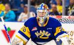 WHL players, staff reflect on season being cancelled due to COVID-19 pandemic