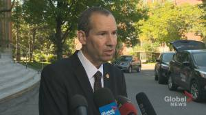 EMSB on the defensive following scathing government report