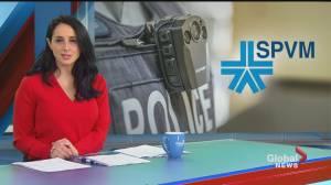 Global News Morning headlines: February 24, 2021 (04:18)