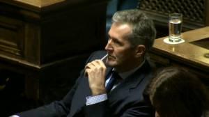 Pallister responds to backbenchers' criticism of COVID-19 vaccine passports (00:44)