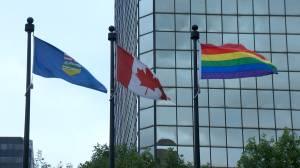 2019 Calgary Pride Festival kicks off on Friday