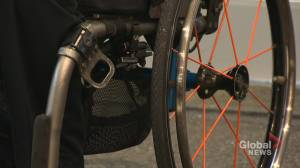 Public bodies in Nova Scotia get one year to develop accessibility plans