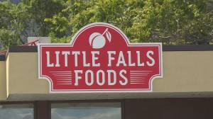 New grocery service in OK Falls (01:41)