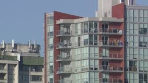 B.C. strata insurers to end 'best terms pricing' (03:06)