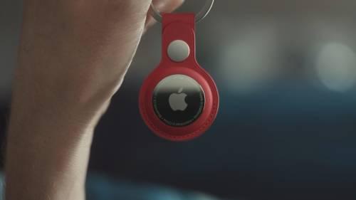 Tech Talk: Apple's spring event | Watch News Videos Online