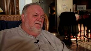 Meghan Markle's father accuses daughter of 'cheapening' Royal Family