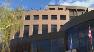 Lethbridge city council passes 2022-31 Capital Improvement Program plan (01:43)