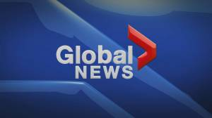 Global Okanagan News at 5: January 18 Top Stories (19:13)