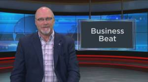 Global Peterborough's Business Beat Sept. 9