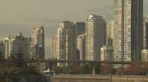 Vancouver council strengthens short-term rental rules
