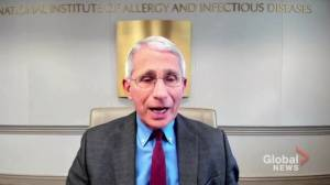 Coronavirus: Fauci calls for mandating face masks and closing bars, discusses reopening of schools