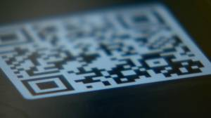 Saskatoon residents frustrated over QR code system (01:35)