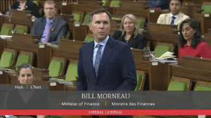 Fiscal Snapshot: Morneau says keeping COVID-19 transmission rate down key part of economic plan