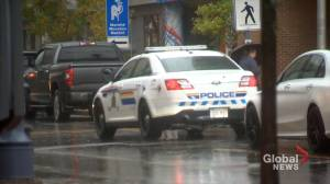 New partnership launched in Moncton to prevent crime