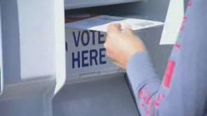 Preparations already underway to challenge U.S. election results (02:33)