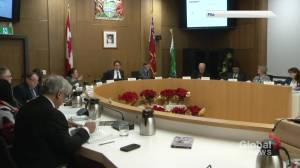 Peterborough Global News Update 2: March 31, 2020