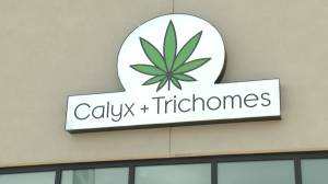 Local Kingston business loses out a second time in the cannabis retail store lottery