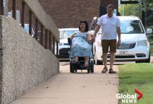 Health Matters: Ageism human rights complaint filed over drug coverage