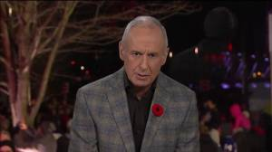 'We were wrong:' Ron MacLean apologizes for Don Cherry's comments on Hockey Night in Canada