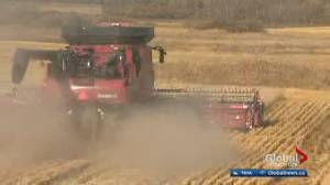 Farm equipment under cyberthreat: expert outlines the risks and how to protect yourself